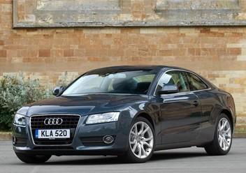 Pompa ABS Audi A5