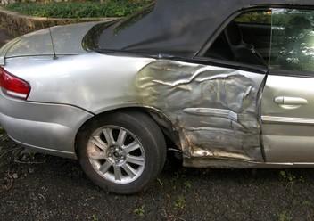 Pompa ABS Chrysler  Sebring