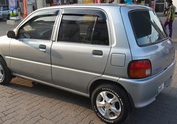 Pompa ABS Daihatsu Cuore