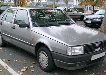 Antena Fiat Croma