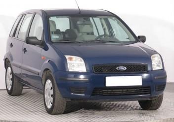 Antena Ford Fusion FL
