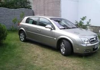Pompa ABS Opel Signum FL