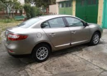 Pompa ABS Renault Fluence