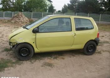 Pompa ABS Renault Twingo III