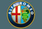 Alfa Romeo 166 na części Pruchna