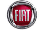 Fiat Uno na części Lesko