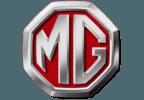 Moto2.pl