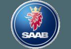 Saab 9-5 FL na części Bogatynia