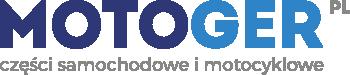 Skoda na części - moto2.pl